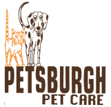PETSBURGH PET CARE